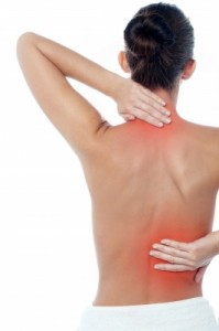 massage twickenham richmond kingston